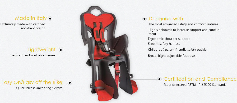 B-ONE-CLAMP-–-Rear-Child-Bicycle-Carrier