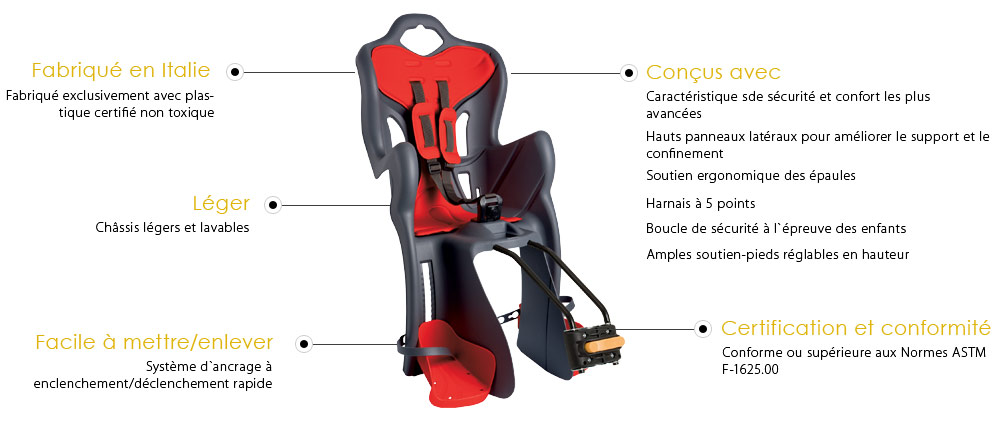 B-ONE-STANDARD-–-Rear-Child-Bicycle-Carrier